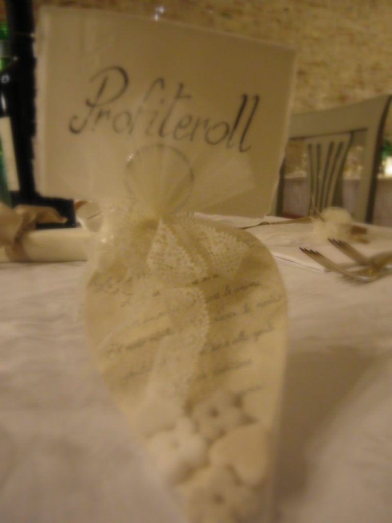 confettata -matrimonio in umbria