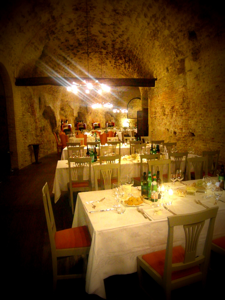 matrimonio in umbria : location