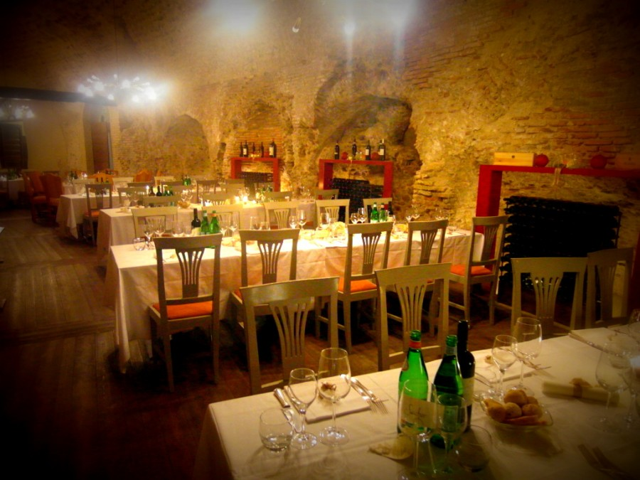 matrimonio in umbria: location